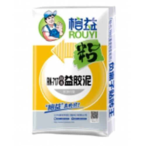 乐虎国际唯一网站_乐虎国际app下载-乐虎app手机版
