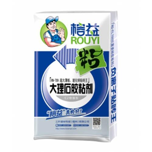 乐虎国际唯一网站胶粘剂