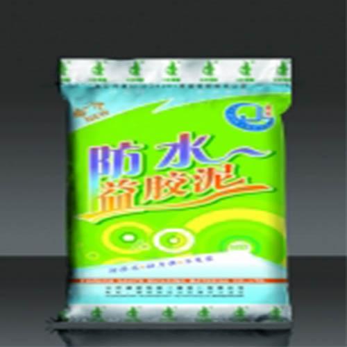 坚固防水益胶粉