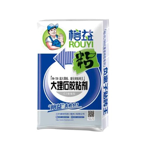 乐虎国际唯一网站粘合剂